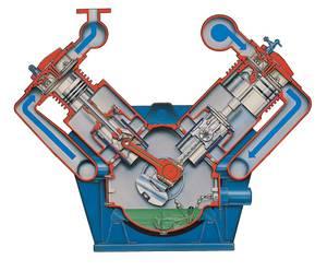 compressor pistão ant ferramentas ferramentaria