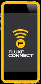FLUKE CONNECT ANT FERRAMENTAS1.png