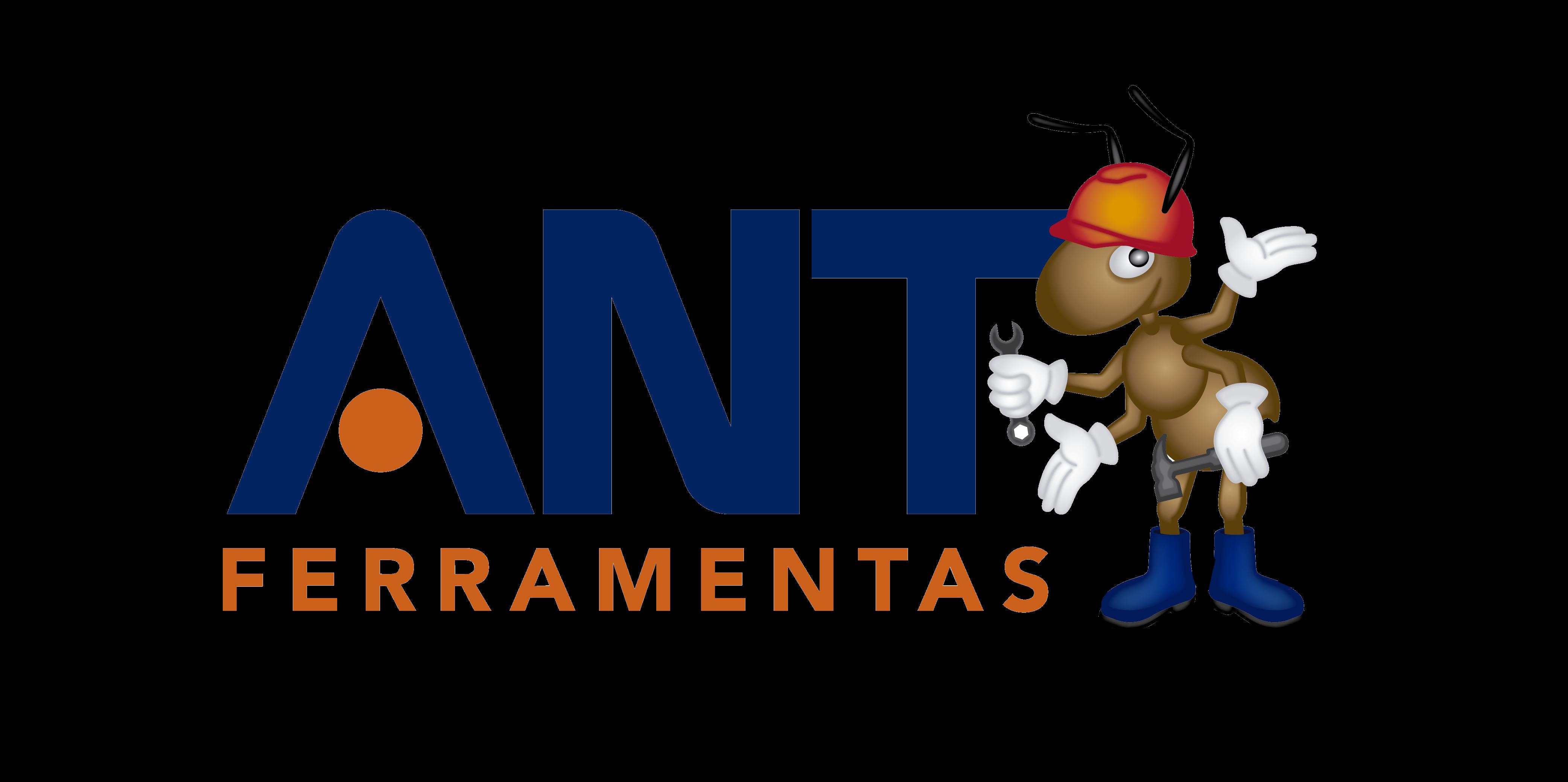 Blog ANT Ferramentas